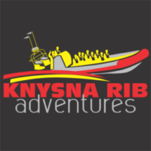 16977_Knysna RIB Adventures_Graphic On Black